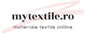 myTextile.ro – Materiale textile